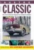 Austro Classic 6/2005
