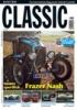 Austro Classic 6/2006