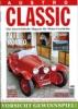 Austro Classic 6/2000