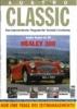 Austro Classic 6/2002