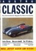 Austro Classic 6/1995