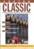 Austro Classic 6/1997