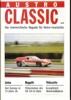 Austro Classic 6/1991
