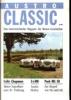 Austro Classic 6/1992