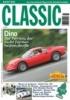 Austro Classic 6/2008