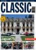 Austro Classic 6/2010