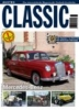 Austro Classic 6/2011