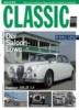 Austro Classic 6/2013