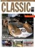 Austro Classic 6/2014