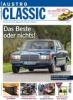 Austro Classic 6/2017